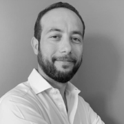 Diego tremolizzo - Co-founder - Lincotalent